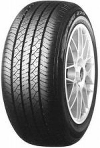 Dunlop SP Sport 270 - 225/60R17 99H - Pneu Été
