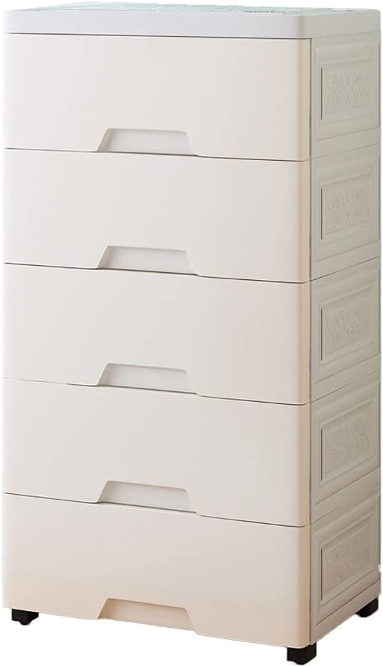 ZHAOSHUNLI Storage Cabinet Locker Wa Children's Max Max 82% OFF 84% OFF