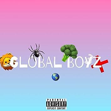 Global Boyz