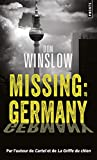 Missing - Germany