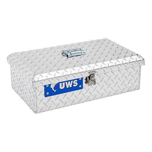 UWS EC20101 Tool Box