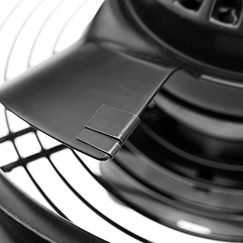 PrimeMatik.com KH002-VCES