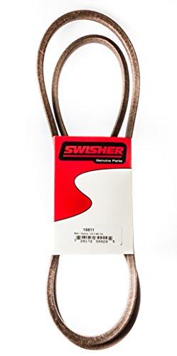 Swisher 18811 Replacement 80.25