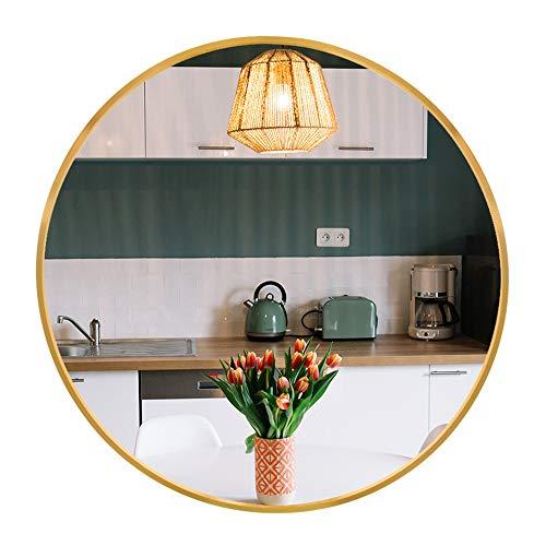espejo de pared fabricante ZHUNFA