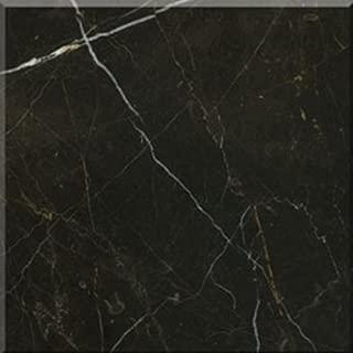 Nero Black Marble Mosaic Tiles for Bathroom and Kitchen Walls Kitchen Backsplashes
