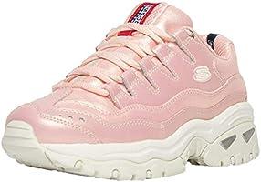 Skechers Energy Women's Women Sneakers