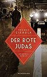 Frank Ziebula: Der rote Judas