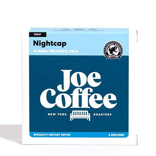 Top 10 Best decaf coffee prime pantry Reviews