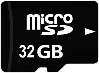 32GB microSDHCカード マイクロSD
