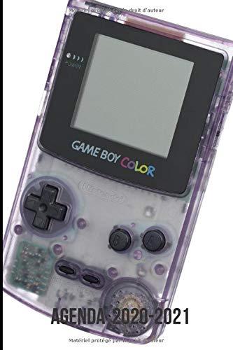 Cartucho Juegos Game Boy  marca