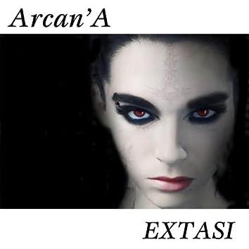 Extasi