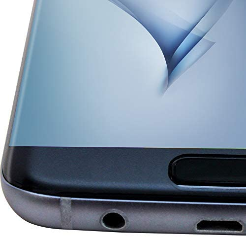 S7 edge back glass protector _image0