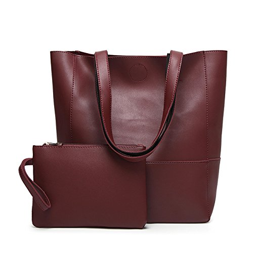 BAGFP Weibliche Tasche 2019 Europäische Und Amerikanische Mode Weibliche Tasche Einfache Mode Kindertasche Große Kapazität Umhängetasche