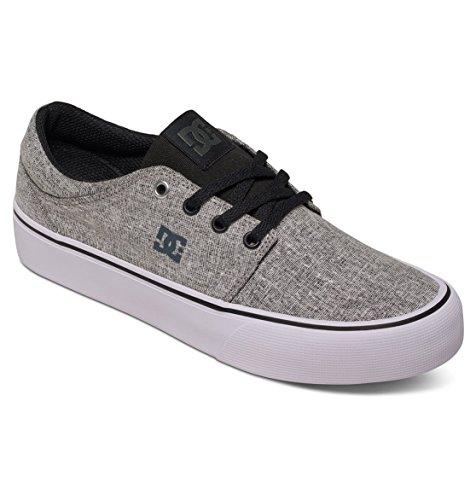 DC Damen Sneaker Trase TX SE Sneakers Women