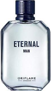 Amazon.es: Oriflame Hombres Perfumes y fragancias: Belleza
