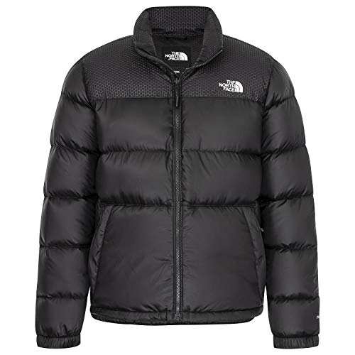 The North Face Nevero dons-jas