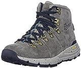 Danner Women's Mountain 600 4.5'-W's Hiking Boot