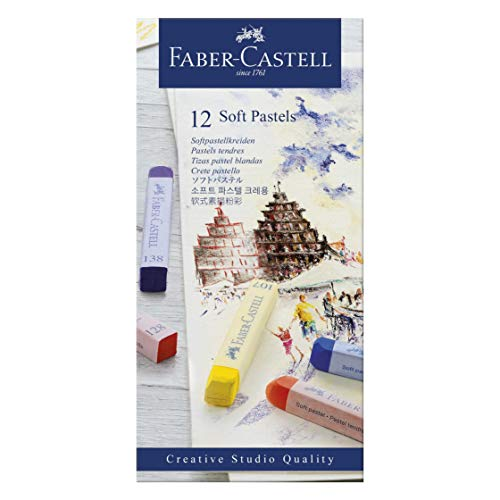 Faber Castell -  Faber-Castell 128312