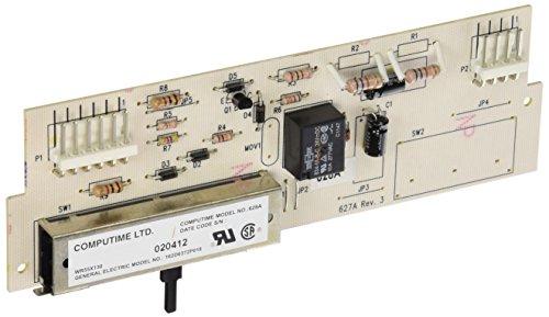 General Electric WR55X130 Dispenser Control Board