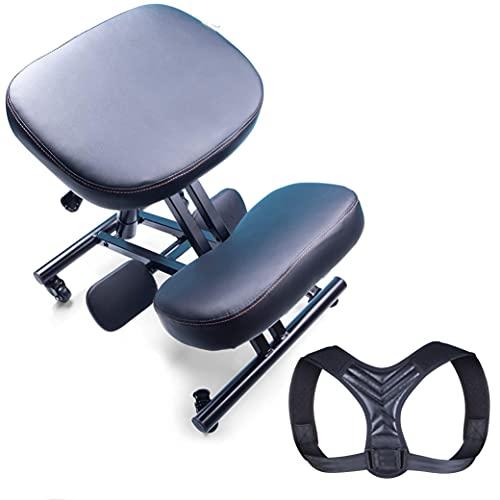MediChair Kneeling Chair