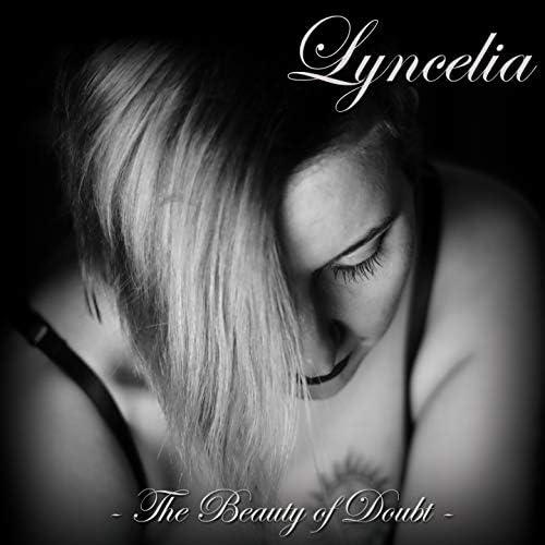 Lyncelia
