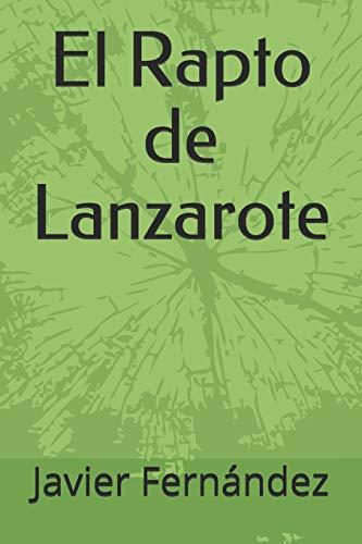El Rapto de Lanzarote