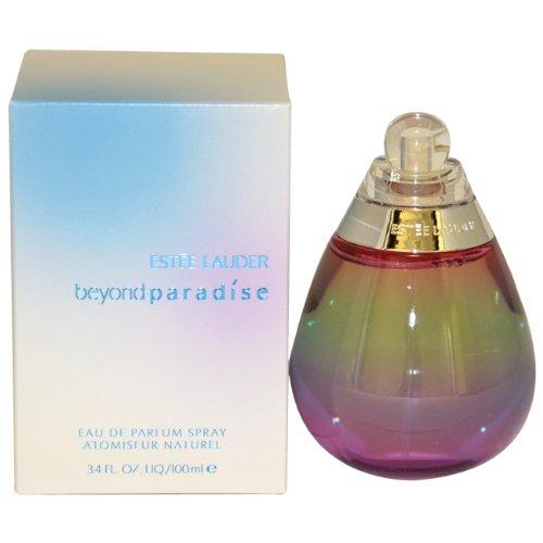 Estée Lauder Beyond Paradíse Eau De Parfum 100 ml (woman)