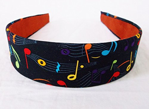 New Love Headband by Gifts and Beads