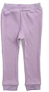 エフオーオンラインストア(F.O.Online Store(SC)) ワッフル 7days Style パンツ 10分丈