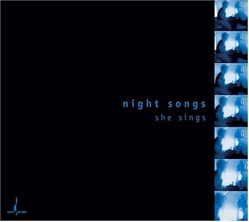Nightsongs (She Sings)