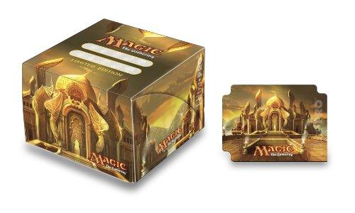 Ultra Pro 86028 - Magic the Gathering Modern Masters Pro-Dual Deckbox