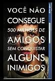 The Social Network - Jesse Eisenberg - Brazilian – Wall