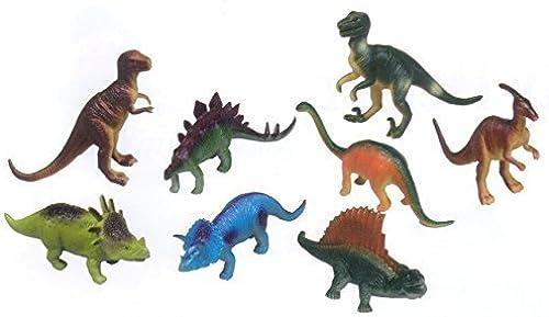 Get Ready Kids Dinosaur Playset by Get Ready Kids