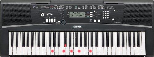 yamaha -  Yamaha Digital