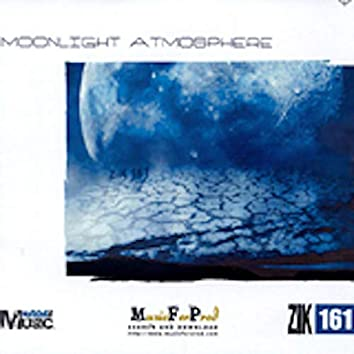 Moonlight Atmosphere