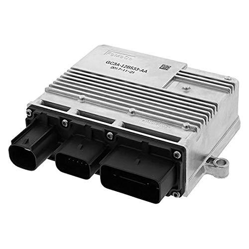 GB Remanufacturing 522-060 Diesel Glow Plug Controller Spark Plugs OEM
