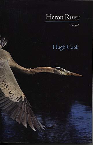 Heron River: A Novel