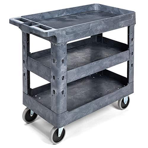 food carts on wheels - 9