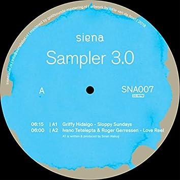SNA007
