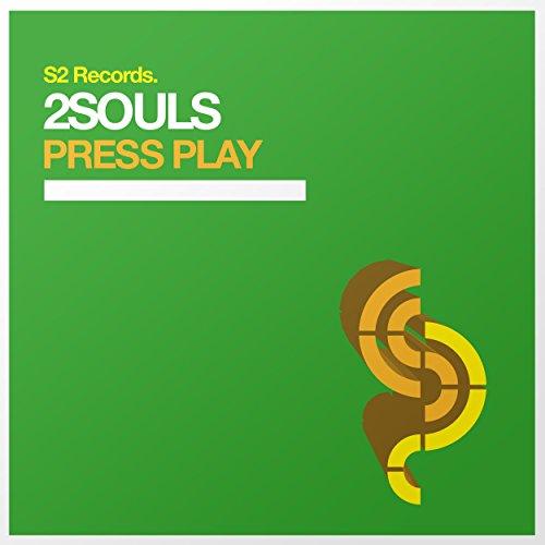 Press Play (Original Mix)