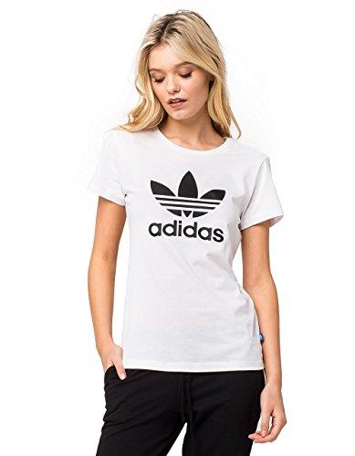 adidas Originals Camisa Mujer