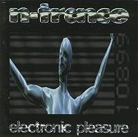 Electronic Pleasures