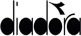 Utility Diadora - Scarpa da Lavoro Bassa Glove Text Low S1P HRO Sra per Uomo e Donna