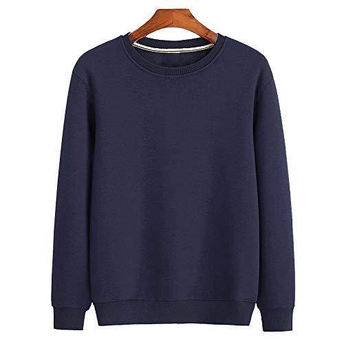 Plus fluwelen trui puur wit trui alle zwart eenvoudige herfst sport effen blanco top