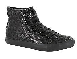 GOTTA FLURT Disco II HI G High Top Sneaker