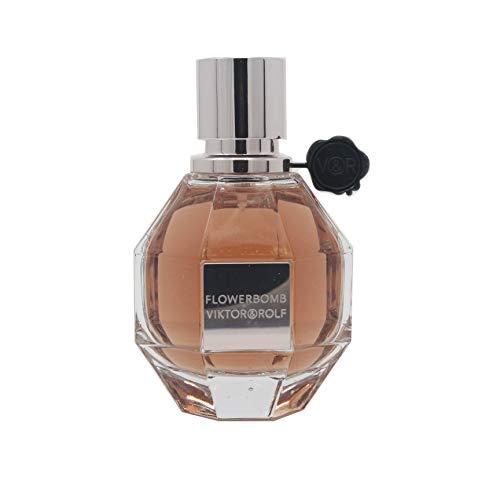 Viktor & Rolf Viktor & Rolf Eau de Parfum Spray-Flowerbomb - 1.70 oz