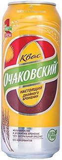 Ochakovsky Kvas (pack of 4)