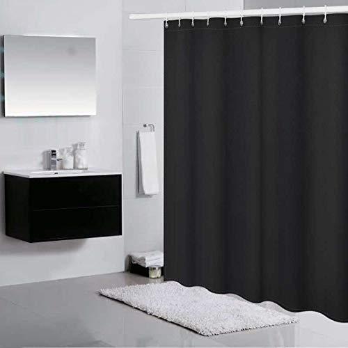 Opiniones de Cortinas baño que Puedes Comprar On-line. 4