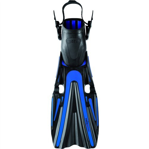 Mares Unisex-Adult Flosse Volo Power,...
