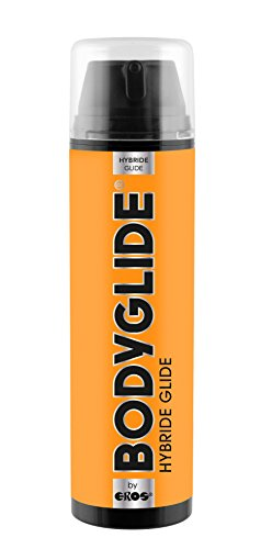 BODYGLIDE® by EROS® Hybride Glide (200 ml)